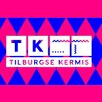 Bereikbaarheid centrum Tilburg