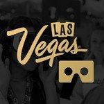 Ontdek Las Vegas in VR