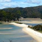De beste reistijd voor een rondreis Nieuw-Zeeland