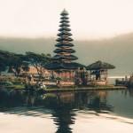 Rondreis Bali in 2 weken