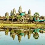 Waarom je Cambodja gezien moet hebben!