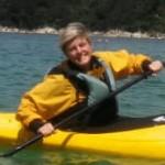 Hoe ontdek jij Abel Tasman Park?
