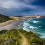 Ins- en outs over het klimaat in Nieuw-Zeeland