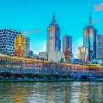Top 5 bezienswaardigheden Melbourne