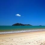Verscholen parels aan de zuidoostkust van Australië