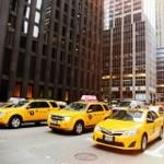 Handige tips vóór een citytrip New York