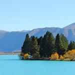 Het mooiste van Nieuw Zeeland in 3 weken