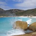 West-Australië: minder bekend dan de oostkust, maar zeker zo mooi!