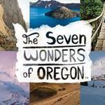 De zeven wonderen van Oregon