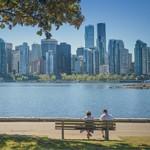 Wat te doen in Vancouver