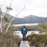 Maak je rondreis door Zuidoost-Australië compleet met een bezoek aan Tasmanië