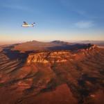 Rondreizen door de Outback